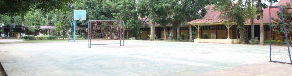 SMA Negeri 5 Binjai Pos 04