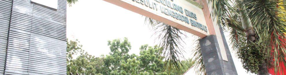 SMA Negeri 5 Binjai Pos 07
