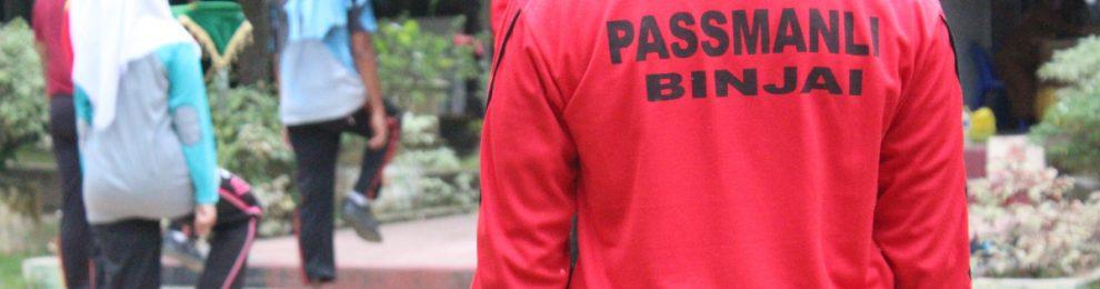 SMA Negeri 5 Binjai Pos 08