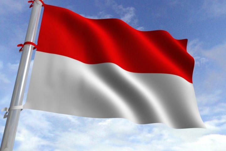 Surat Edaran Pemasangan Bendera untuk Bupati Walikota
